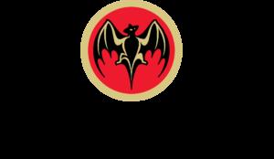 bacardi_logo-3