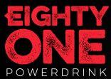 eightyone-logo_klein