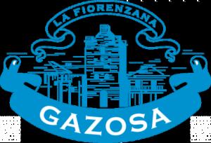 gazosa_rgb_logo