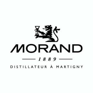 morand_logo-noir-1024x1024