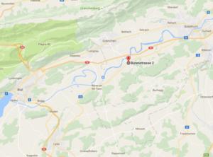map2_archerbar
