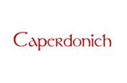 caperdonich-logo-whiskey