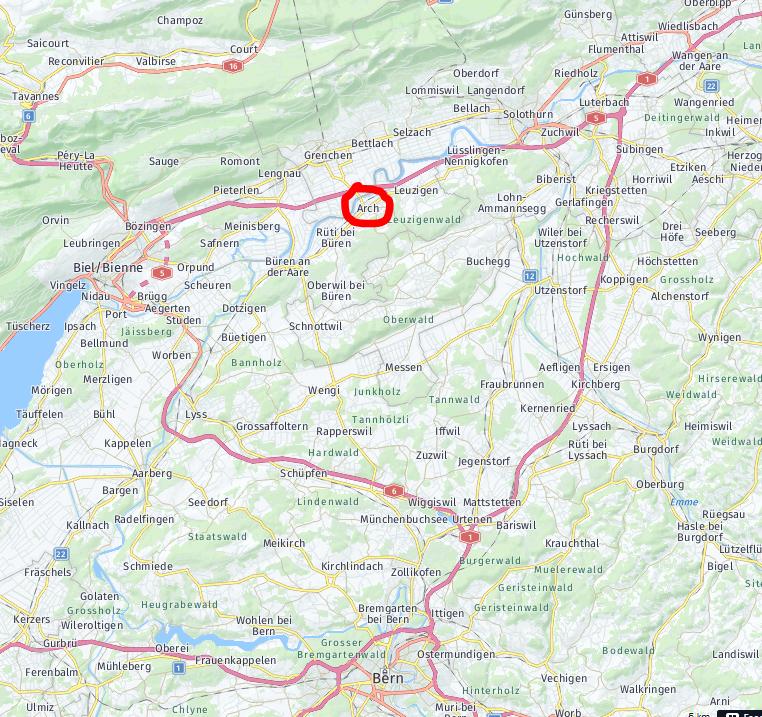 ArcherBar_MapGross_Bürenstrasse2_3296Arch