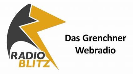 RadioBlitz_ArcherBar